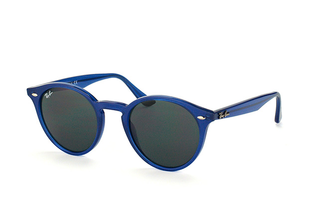 Ray-Ban RB 2180 6165/87 perspective view