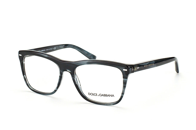 Dolce&Gabbana DG 3226 2924 perspective view
