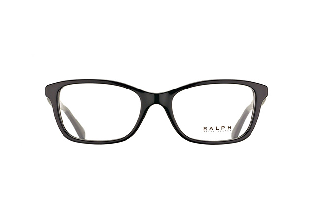 Ralph RA 7062 1377 perspective view