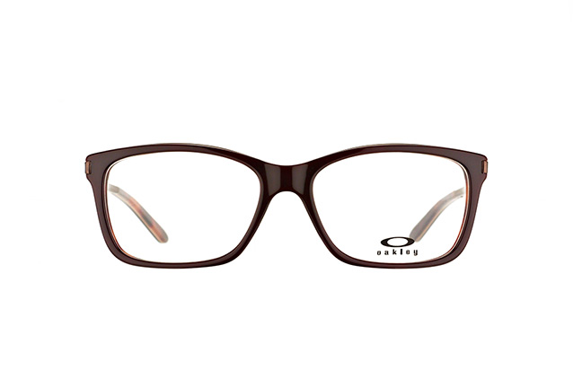 Oakley Nine to Five OX 1127 05 Perspektivenansicht