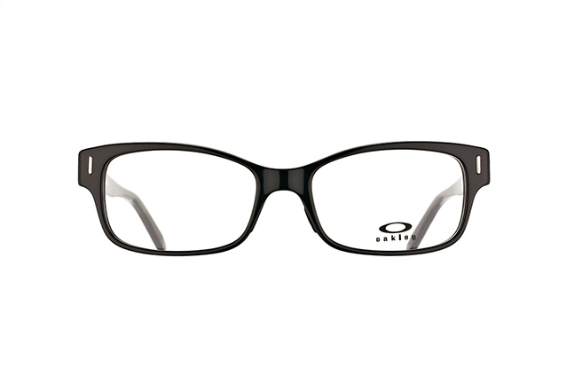 Oakley Impulsive OX  1129 01 perspective view