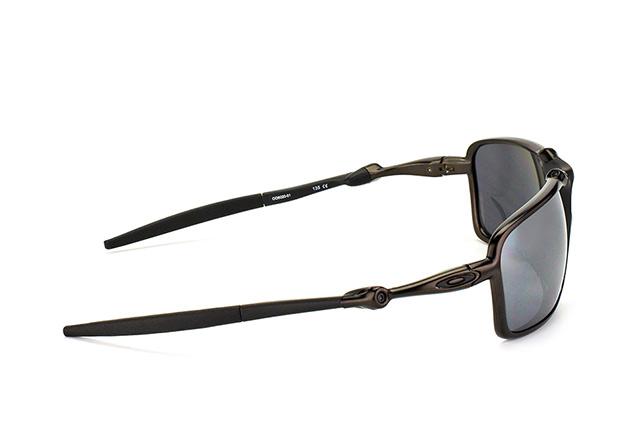 7d64f22922 ... Oakley Sunglasses  Oakley Badman OO 6020 01. null perspective view   null perspective view ...