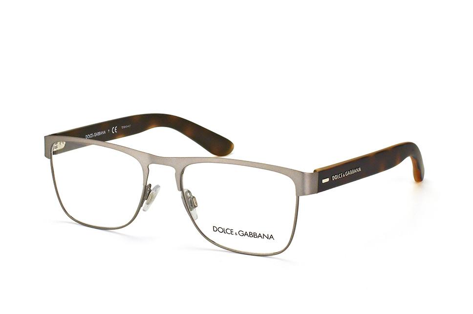 Dolce&Gabbana DG 1270 1261