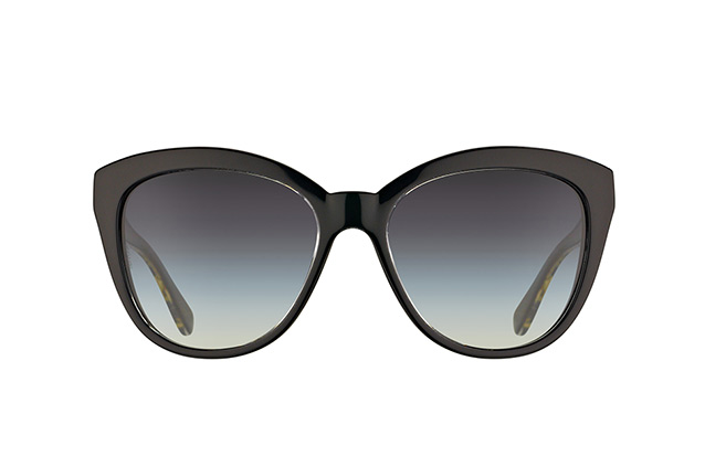 Dolce&Gabbana DG 4250 2917/8G perspective view