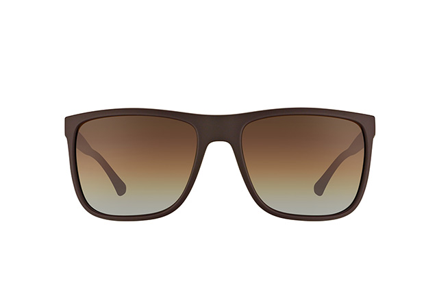 Dolce&Gabbana DG 6086 2652/T5 perspective view