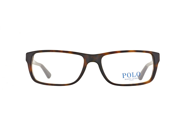 Polo Ralph Lauren PH 2104 5182 perspective view