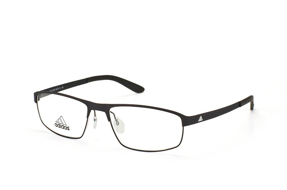 Adidas AF 50/40 6061