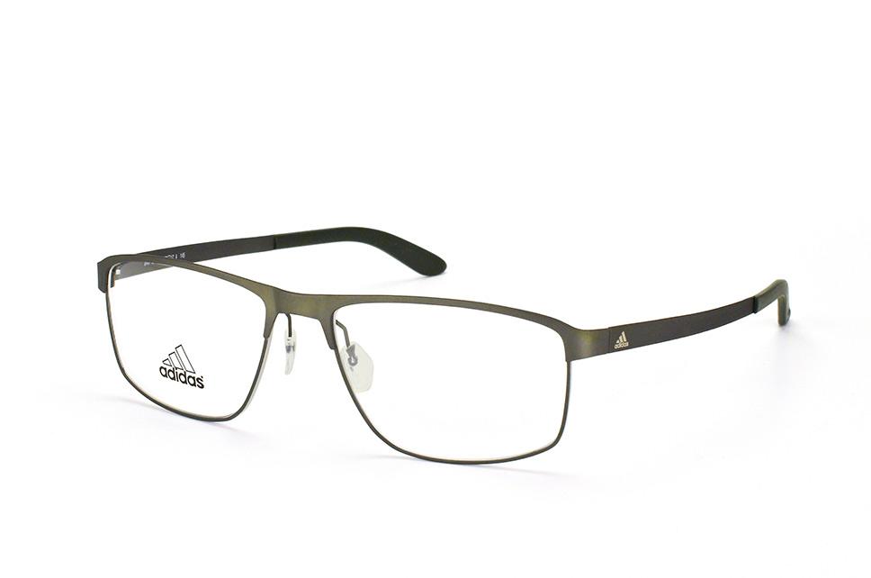 Adidas AF 49/40 6056