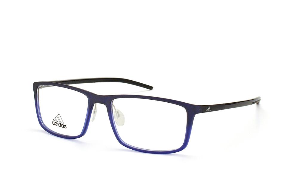 Adidas AF 46/10 6051