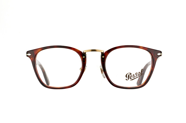 Persol PO 3109V 24 perspective view