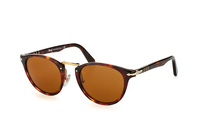 Persol PO 3108S 24/33 perspective view