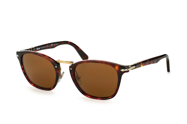 Persol PO 3110-S 24/57 perspective view