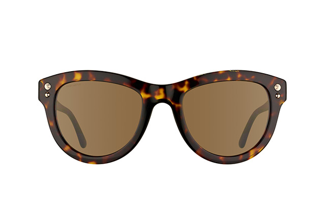Versace VE 4291 108/73 vista en perspectiva