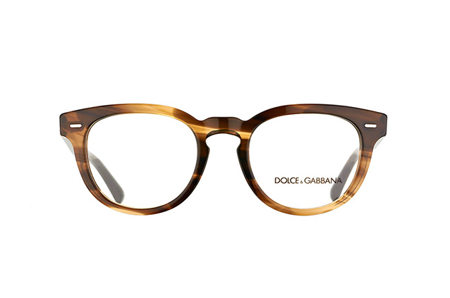 Dolce&Gabbana DG 3225 2925 perspective view