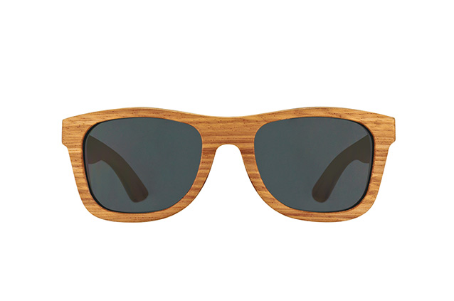 WOOD FELLAS Stachus 10700 zebrano grey 327 perspective view