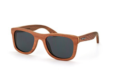 WOOD FELLAS Odeon 10706 walnut grey small