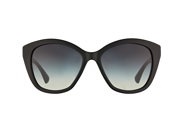 Dolce&Gabbana DG 4220 2936/8G perspective view