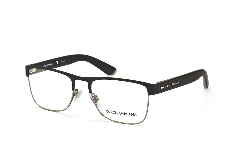 Dolce&Gabbana DG 1270 1260