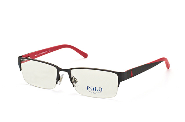 Polo Ralph Lauren PH 1152 9277 Perspektivenansicht