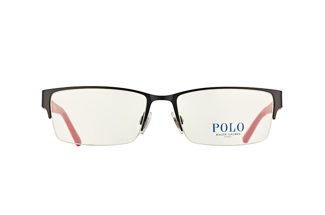Polo Ralph Lauren PH 1152 9277 vista en perspectiva