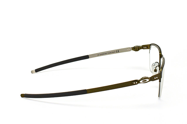 Oakley OX 5099 03 perspective view