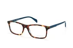 diesel gafas graduadas en mister spex. Black Bedroom Furniture Sets. Home Design Ideas