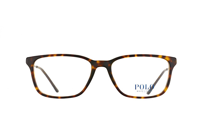 Polo Ralph Lauren PH 2134 5003 vista en perspectiva