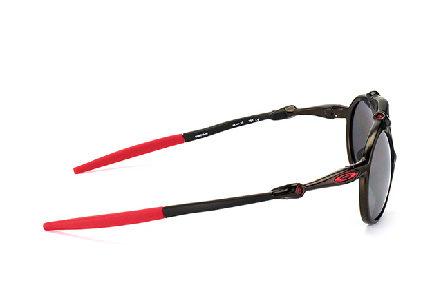 Oakley Madman OO 6019 06 perspective view