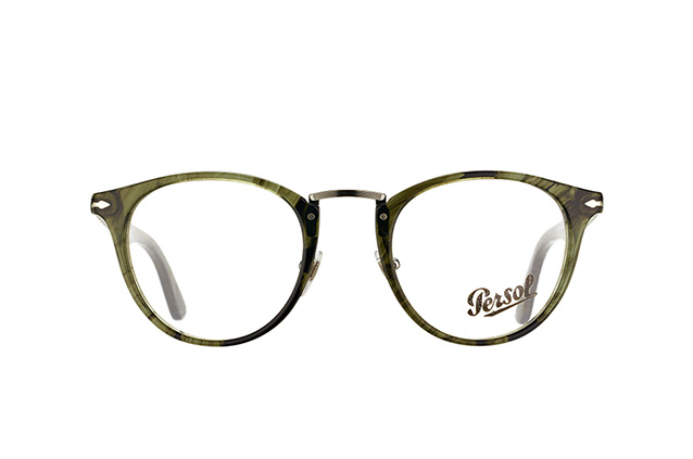 Persol PO3107-V 1020 perspective view
