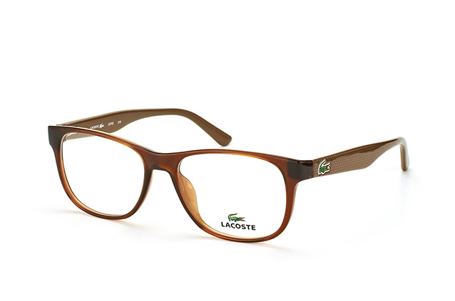 Lacoste L 2743 210 perspective view