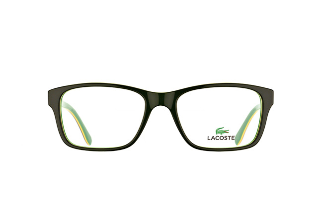 Lacoste L 2746 315 perspective view