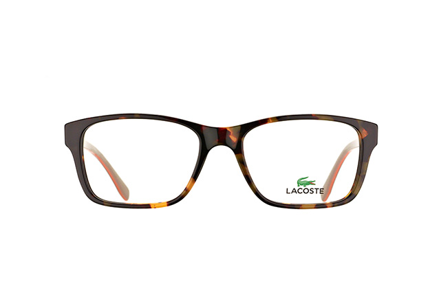 Lacoste L 2746 214 perspective view