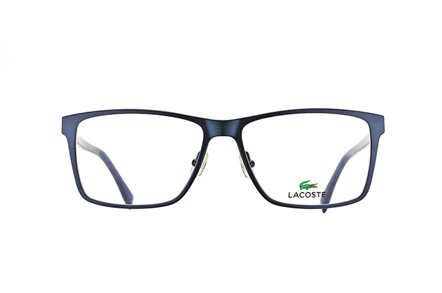 Lacoste L 2197 424 perspective view