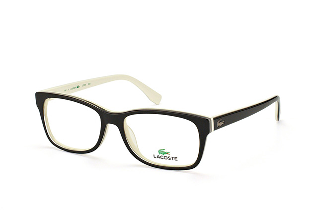 Lacoste L 2724 004 perspective view