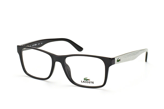 Lacoste L 2741 001 perspective view