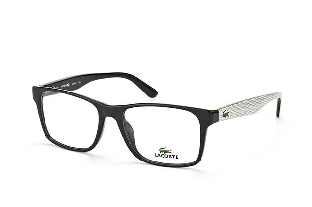 35734bb991 Volver · Home · Gafas graduadas · Lacoste Gafas; Lacoste L 2741 001. null  vista en perspectiva ...