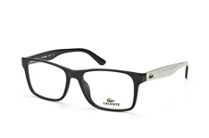 lacoste-l-2741-001-square-brillen-schwarz