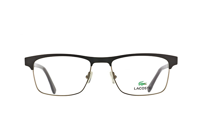 Lacoste L 2198 001 perspective view