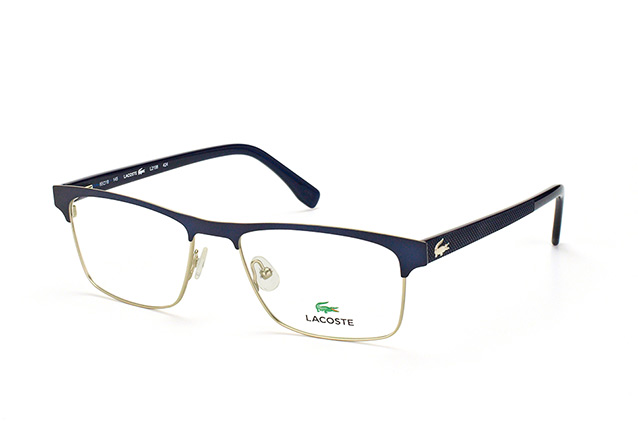 Lacoste L 2198 424 perspective view