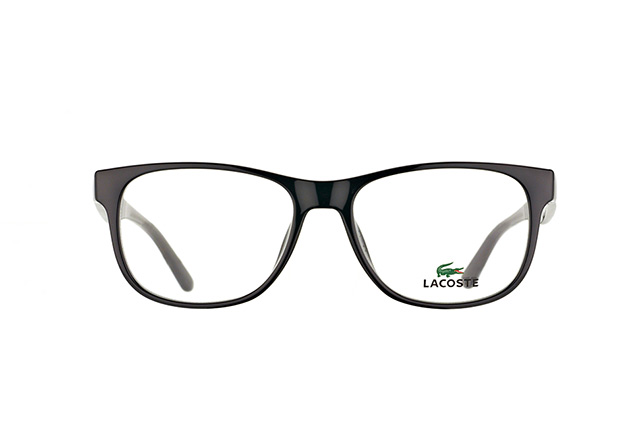 Lacoste L 2743 001 perspective view