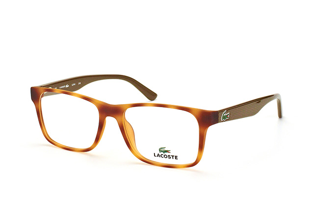 Lacoste L 2741 218 perspective view