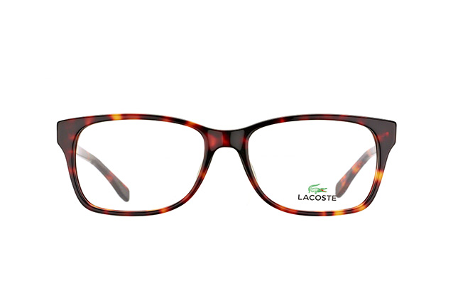 Lacoste L 2724 214 perspective view