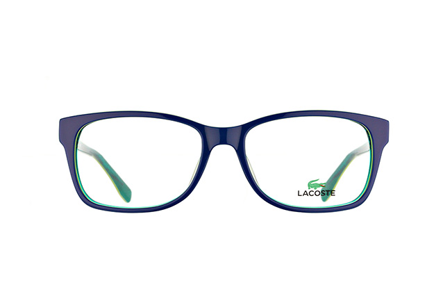 Lacoste L 2724 414 perspective view
