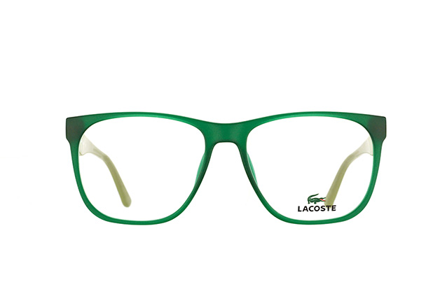 Lacoste L 2742 315 perspective view