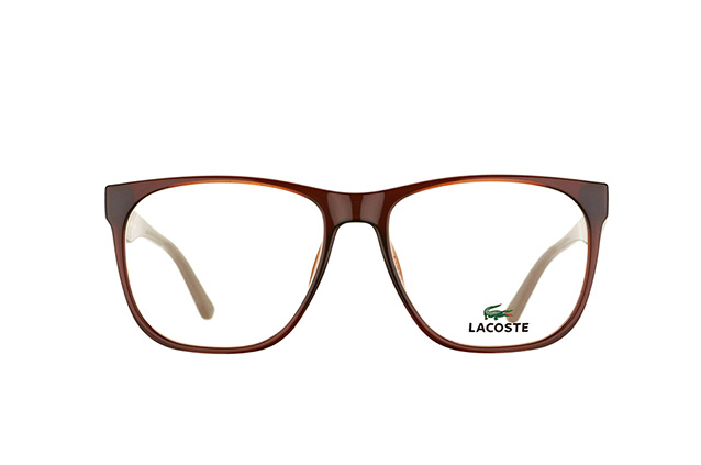 Lacoste L 2742 210 perspective view