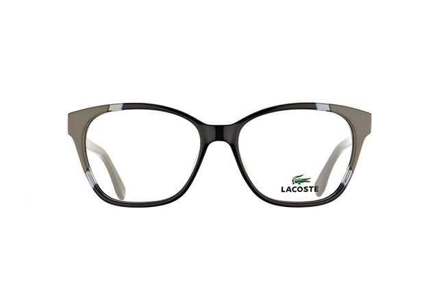 Lacoste L 2737 001 perspective view