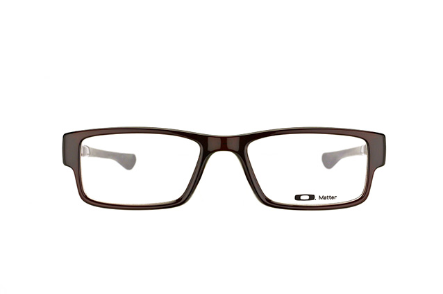 Oakley Airdrop OX 8046 06 perspective view