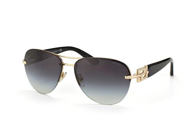Versace VE 2159-B 1252/8G