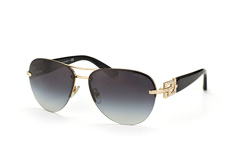 Versace VE 2159-B 1252/8G small