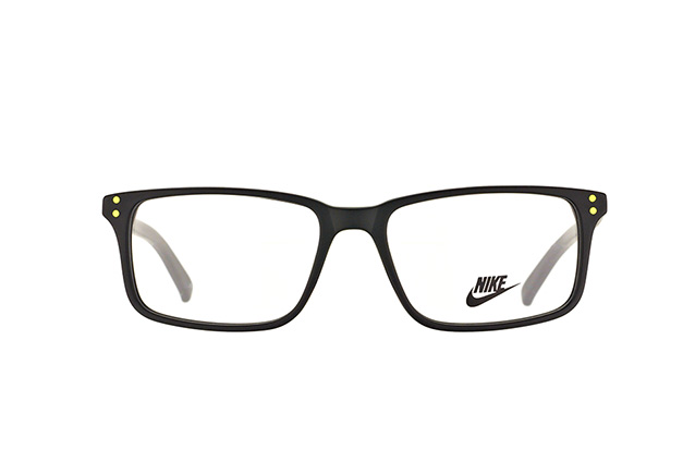 Nike 7233 010 perspective view